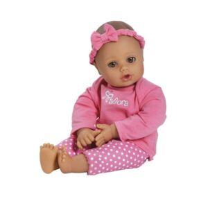 Adora Playtime Baby Pink Doll