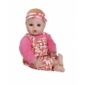 Adora Playtime Baby Flower Doll