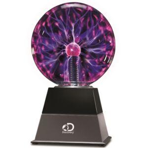Discovery Mindblown Plasma Orb 6inch