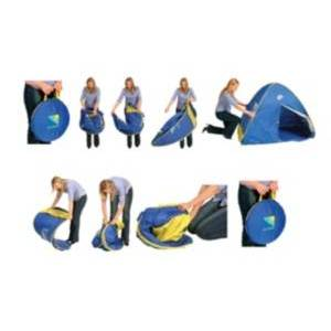 Schylling Pop Up Company Infant Play Shade Pop Up Tent