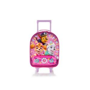 "Heys Nickelodeon Paw Patrol 18"" Softside Luggage  - Multicolor"