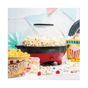 Bella Stir Stick Popcorn Maker  - Red