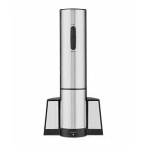 Cuisinart Cwo-25 Electric Wine Opener  - Black Stainless