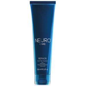 Paul Mitchell Neuro Care Repair HeatCTRL Treatment, 5.1-oz, from Purebeauty Salon & Spa