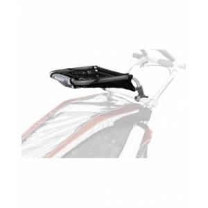 Thule Cargo Rack 1 from Eastern Mountain Sports