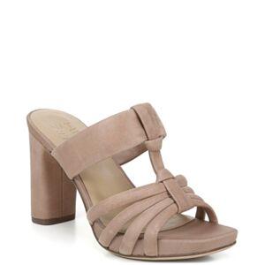 Naturalizer Jordy Slide Sandals Women's Shoes