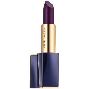 Estee Lauder Color Envy Velvet Matte Sculpting Lipstick, 0.12-oz.