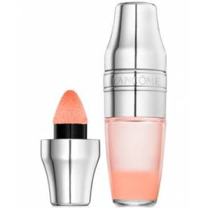 Lancome Juicy Shaker Pigment Infused Bi-Phase Lip Oil, 0.22 oz