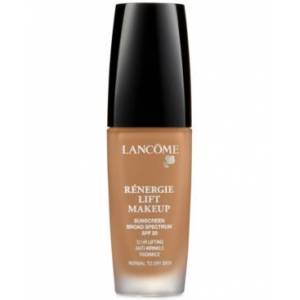 Lancome Renergie Lift Anti-Wrinkle Lifting Foundation, 1 oz.