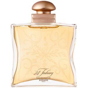 HERMES 24 Faubourg Eau de Parfum, 3.3-oz.
