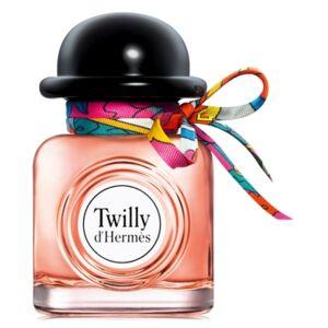 HERMES Twilly d'Hermes Eau de Parfum, 1.6-oz.
