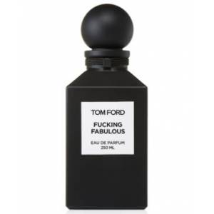 Tom Ford Fabulous Eau de Parfum Spray, 8.5-oz