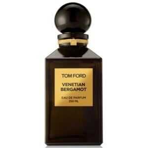 Tom Ford Venetian Bergamot Eau de Parfum, 8.4-oz.
