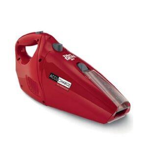 Dirt Devil Accucharge Handheld Vacuum