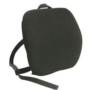 McCarty's Sacro Ease Keri Lumbar Cushion Pebble Beige