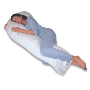 Harris Pillow Full Body Pillowcase