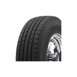 BF Goodrich Commercial T/A AS2 LT Tire, LT265/70R17 / 10 Ply, 17795