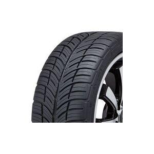 BF Goodrich g-Force COMP-2 A/S Plus Passenger Tire, 255/40ZR18XL, 04086