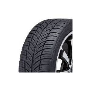 BF Goodrich g-Force COMP-2 A/S Plus Passenger Tire, 235/40ZR18XL, 11407