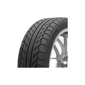 BF Goodrich g-Force Sport Comp-2 Passenger Tire, 275/40ZR18, 09929