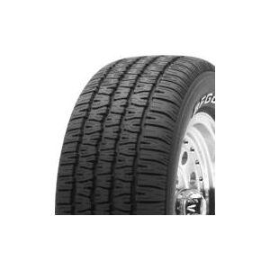 BF Goodrich Radial T/A Passenger Tire, P295/50R15, 12707
