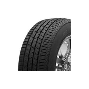 Continental CrossContact LX Sport LT Tire, 315/40R21, 03543250000
