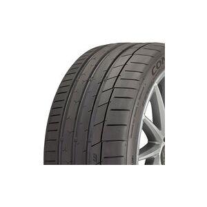 Continental ExtremeContact Sport Passenger Tire, 245/35ZR19XL, 15507350000