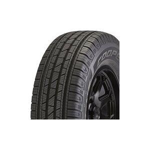Cooper Discoverer SRX LT Tire, 275/60R20, 90000027116