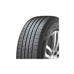 Hankook Dynapro HP2 (RA33) LT Tire, 275/60R20, 1015278