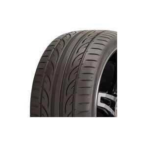 Hankook Ventus K120 Passenger Tire, 245/35ZR20XL, 1015365