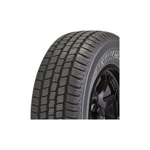 Ironman Radial A/P LT Tire, LT225/75R16 / 10 Ply, 91613