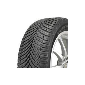 Michelin CrossClimate2 Passenger Tire, 215/50R18, 74612