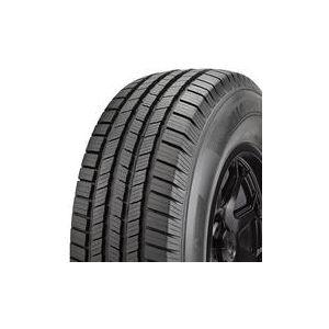 Michelin Defender LTX M/S Tire, 265/75R16, 99123