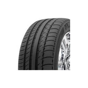 Michelin Latitude Sport Passenger Tire, 275/45R21XL, 14892