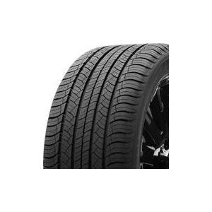 Michelin Latitude Tour HP Passenger Tire, P245/60R18, 06075