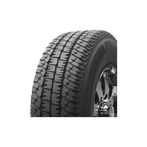 Michelin LTX A/T2 Tire, LT265/70R18 / 10 Ply, 09068