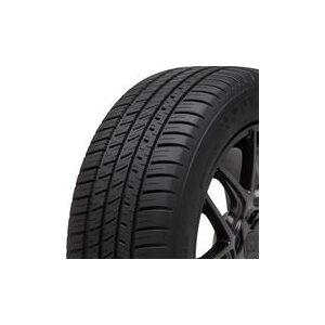 Michelin Pilot Sport A/S 3 Passenger Tire, 315/35R20XL, 34397