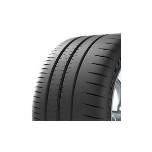 Michelin Pilot Sport Cup 2 Passenger Tire, 255/35ZR19XL, 03241
