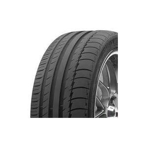 Michelin Pilot Sport PS2 Passenger Tire, 235/35R19XL, 18060