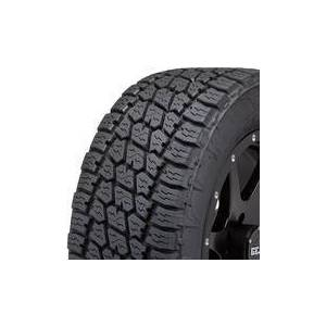 Nitto Terra Grappler G2 LT Tire, 265/70R18, 216500