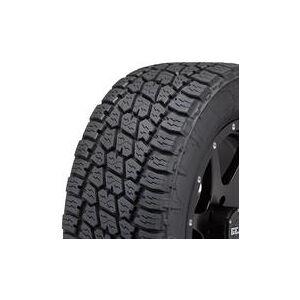 Nitto Terra Grappler G2 LT Tire, P255/70R18, 216070