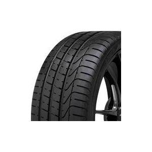 Pirelli PZero Passenger Tire, 275/30R20XL, 2059700