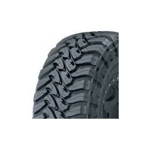 Toyo Open Country M/T LT Tire, 315/70R17 / 6 Ply, 361150