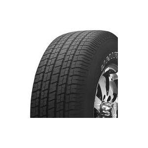 Uniroyal Laredo Cross Country LT Tire, P265/75R16, 93470