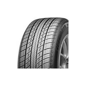 Uniroyal Tiger Paw Touring A/S Passenger Tire, 225/70R16, 39352