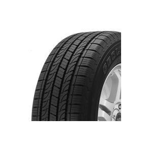 Yokohama Geolandar H/T G056 LT Tire, LT265/70R17 / 10 Ply, 110105666