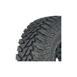 Yokohama Geolandar M/T LT Tire, 31X/10.5R15 / 6 Ply, 110133301
