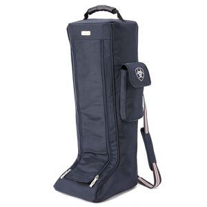Ariat Women's Ariat Team Tall Boots Bag in Blue
