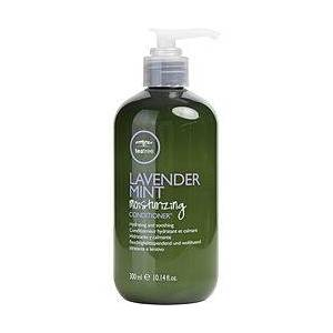 PAUL MITCHELL by Paul Mitchell TEA TREE LAVENDER MINT MOISTURIZING CONDITIONER 10.14 OZ for UNISEX