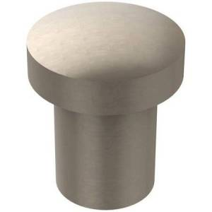 """Allied 3/4"""" Cabinet Knob (Build to Order)"""
